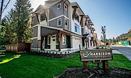 24-386 Pine Avenue, Harrison Hot Springs, BC, V0M 1K0