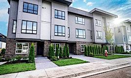 15-19670 55a Avenue, Langley, BC, V3A 3X2