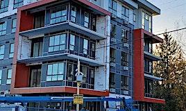 201-5485 Brydon Crescent, Langley, BC, V3A 4A3