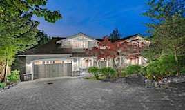 2476 Queens Avenue, West Vancouver, BC, V7V 2Y8