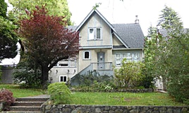 5708 Alma Street, Vancouver, BC, V6N 1Y4