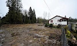 25886 Dewdney Trunk Road, Maple Ridge, BC, V4R 1Y4
