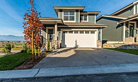 42-50634 Ledgestone Place, Chilliwack, BC, V2P 1A1