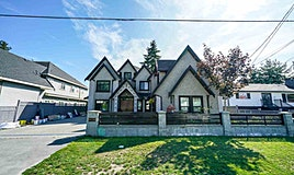 12570 97a Avenue, Surrey, BC, V3V 2H4