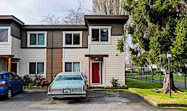 58-3231 Springfield Drive, Richmond, BC, V7E 1Y9