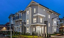 1-1538 Dorset Avenue, Port Coquitlam, BC, V3B 1Z6