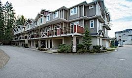 34-6383 140 Street, Surrey, BC, V3W 0E9