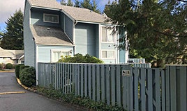 15-822 Gibsons Way, Gibsons, BC, V0N 1V7
