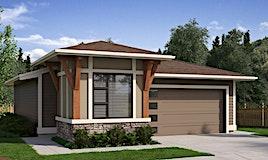 68-46110 Thomas Road, Chilliwack, BC, V2R 2R4