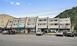 205-160 Lillooet Avenue, Harrison Hot Springs, BC, V0M 1K0