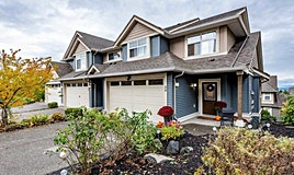 59-5648 Promontory Road, Chilliwack, BC, V2R 0E5