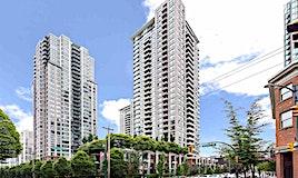 810-928 Homer Street, Vancouver, BC, V6B 1T7