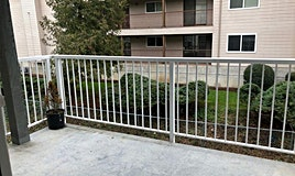 204-32870 George Ferguson Way, Abbotsford, BC, V2S 7K1