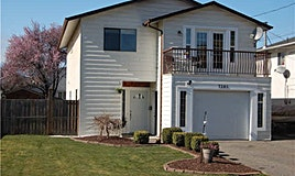 7205 Rochester Avenue, Chilliwack, BC, V2R 1H3