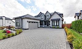 16618 57 Avenue, Surrey, BC, V3S 2L7