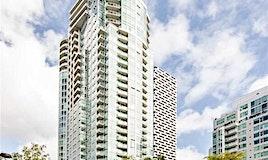 1806-1500 Hornby Street, Vancouver, BC, V6Z 2R1