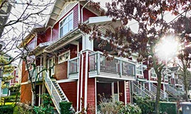 130-15168 36 Avenue, Surrey, BC, V3S 0Z6