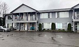 6-46260 Harford Street, Chilliwack, BC, V2P 2W3