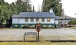 19089 Advent Road, Pitt Meadows, BC, V3Y 2C4