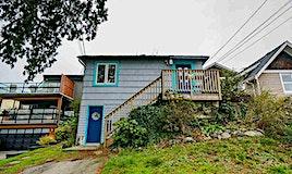 849 Parker Street, Surrey, BC, V4B 4R3