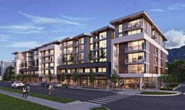 503-37881 Cleveland Avenue, Squamish, BC, V8B 0S8