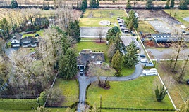 13483 Cedar Way, Maple Ridge, BC, V4R 2T4