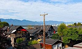 3241 W 2nd Avenue, Vancouver, BC, V6K 1K9