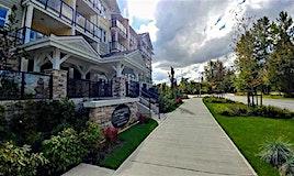 101-5020 221a Street, Langley, BC