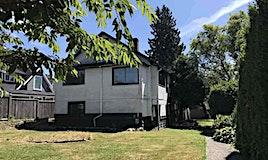 449 E 15th Street, North Vancouver, BC, V7N 1T8