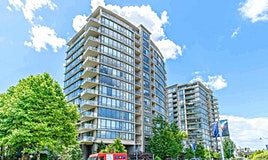 807-7362 Elmbridge Way, Richmond, BC, V6X 0A6