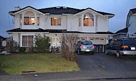 9057 142a Street, Surrey, BC, V3V 7X9