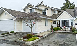 106-8737 212 Street, Langley, BC, V1M 2C8