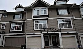 29-14377 60 Avenue, Surrey, BC, V3X 0E2