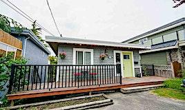 867 Habgood Street, Surrey, BC, V4B 4W4