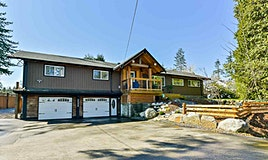 24350 40 Avenue, Langley, BC, V2Z 2M2