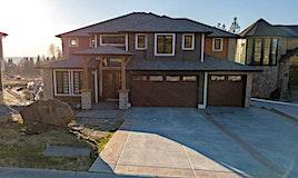 11011 Carmichael Street, Maple Ridge, BC, V2W 1G8