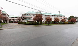 325-33175 Old Yale Road, Abbotsford, BC, V2S 2J4