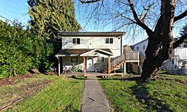 426 Aldersprings Road, Gibsons, BC, V0N 1V8
