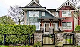3286 E 54th Avenue, Vancouver, BC, V5S 0A1