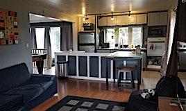 20761 Camwood Avenue, Maple Ridge, BC, V2X 2N9