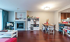 201-9373 Hemlock Drive, Richmond, BC, V6Y 0A9