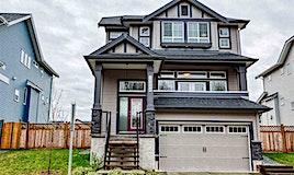 23886 104 Avenue, Maple Ridge, BC, V2W 1G3