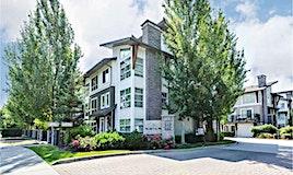 123-6671 121 Street, Surrey, BC, V3W 1T9