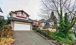 1187 Durant Drive, Coquitlam, BC, V3B 6P7