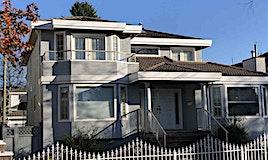 5950 Lanark Street, Vancouver, BC, V5P 2Y6