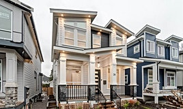 38 172 Street, Surrey, BC, V3Z 9R2