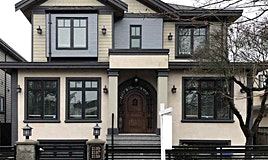 2137 E 46th Avenue, Vancouver, BC, V5P 1P3