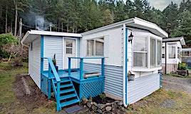 10-12248 Sunshine Coast Hwy. Court, Pender Harbour Egmont, BC, V0N 2H0