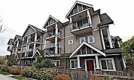 10-6708 Arcola Street, Burnaby, BC, V5E 1H3