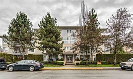 210-22255 122 Avenue, Maple Ridge, BC, V2X 3X8